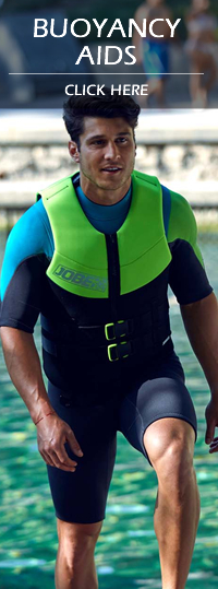Online shopping for UK Cheapest Buoyancy Aids from the Premier UK Buoyancy Aid Retailer watersportsdirect.co.uk