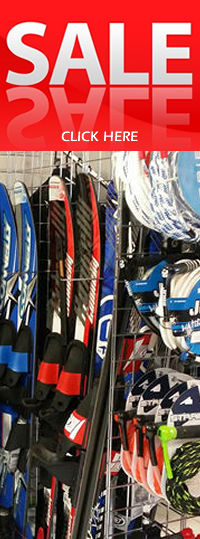 UK Closeout Water Sports Clearance Sale UK - WatersportsDirect.co.uk