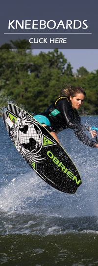 Online Deals - Kneeboards and Kneeboarding Equipment UK