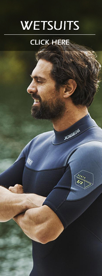 Online Deals - Wetsuits for Towable Inflatable Tubes