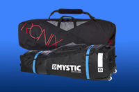 Online Deals - Water Sports Bags for  your Wakeboard, Water Skis, Kneeboard, Wake Surfer