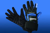 UK Cheapest Water Ski Gloves