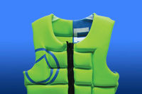 Online Deals - Impact Vests for Wakeboarding
