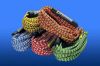 Online Deals - Towable Tube Ringo Ropes