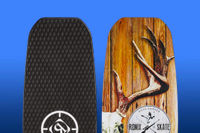 Online Deals - Wake Skates and Wakeskating Equipment