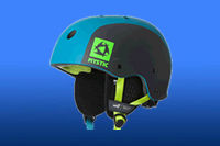 Online Deals - Water Sports Helmets
