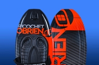 Online Deals - Kneeboards & Kneeboarding Equipment