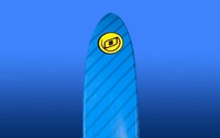 Online Deals - Water Skis and Waterskiing Equipment