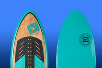 Online Deals - Wake Surfers and Wakesurfing Equipment