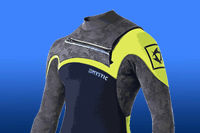 Paddleboarding Wetsuits