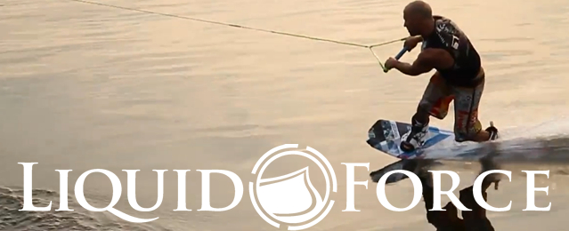 Online Deals - Liquid Force Wakeboards