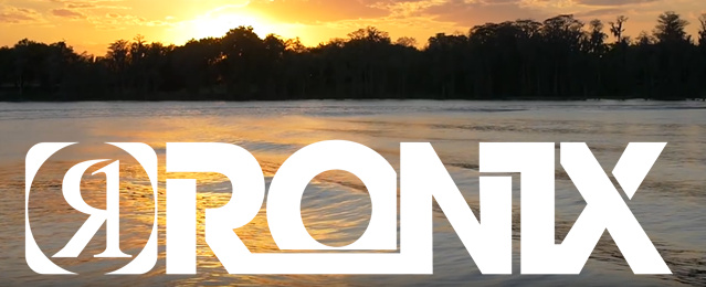 Discount Ronix Wakeboards UK