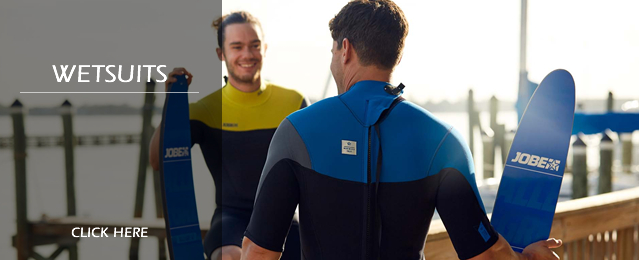 UK Closeout Wetsuits from the Premier UK Wetsuit Retailer, Shortie, Winter Steamer, Shorty, Summer, Body Glove, For Men, Women And Kids - WatersportsDirect.co.uk