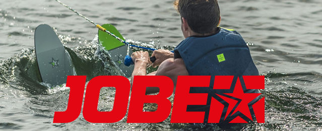 Online Deals - Jobe Water Skis