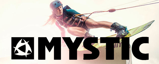 Online Deals - Mystic Wetsuits
